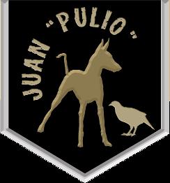 Artículos y artesanía de caza - Juan Pulio